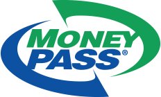Find a Moneypass ATM