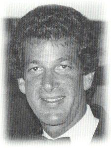 Harold Goldsmith