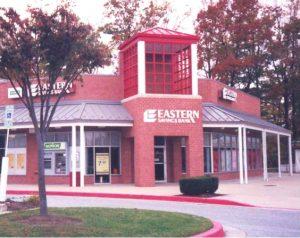 Eastern Savings Bank Ellicot City
