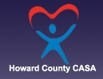 Voices for Children of Howard County