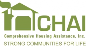 Comprehensive Housing Assistance, Inc