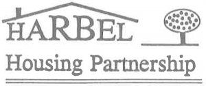 Harbel Housing Partnership