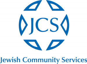 Jewish Community Services