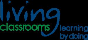 Living Classrooms
