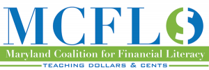 Maryland Coalition for Financial Literacy