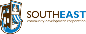 Southeast Community Development Corporation