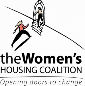 Womens Housing Coalition