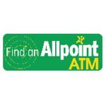 Allpoint ATM