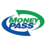 MoneyPass Eastern Savings Bank
