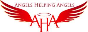 Angels Helping Angels