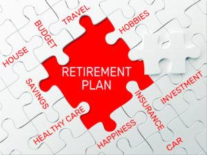 Eastern Savings Bank Retirement Plan MassMutual