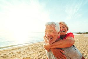 Eastern Savings Bank Retirement