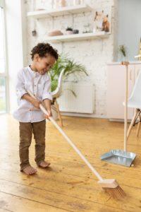 Spring Cleaning Finances Eastern Savings Bank