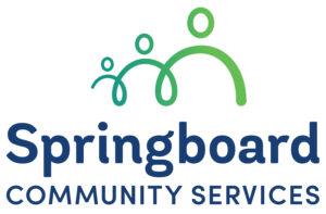 Springboard Community Services